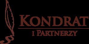www.kondrat.pl