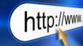 Zawieszenie przekazywania informacji do ZSMOPL