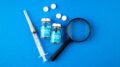 Nowy przewodnik GIF dot. weryfikacji autentyczności produktów  leczniczych