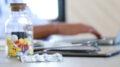 Projekt rozporządzenia MZ ws. ustawicznego rozwoju zawodowego farmaceutów